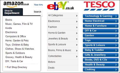 Ebay best offer option not available