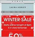 Laura Ashley Email thumbnail