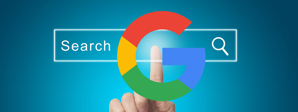 Linking Your Online Shop to Google: Search Console