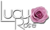 Lucy Rose logo