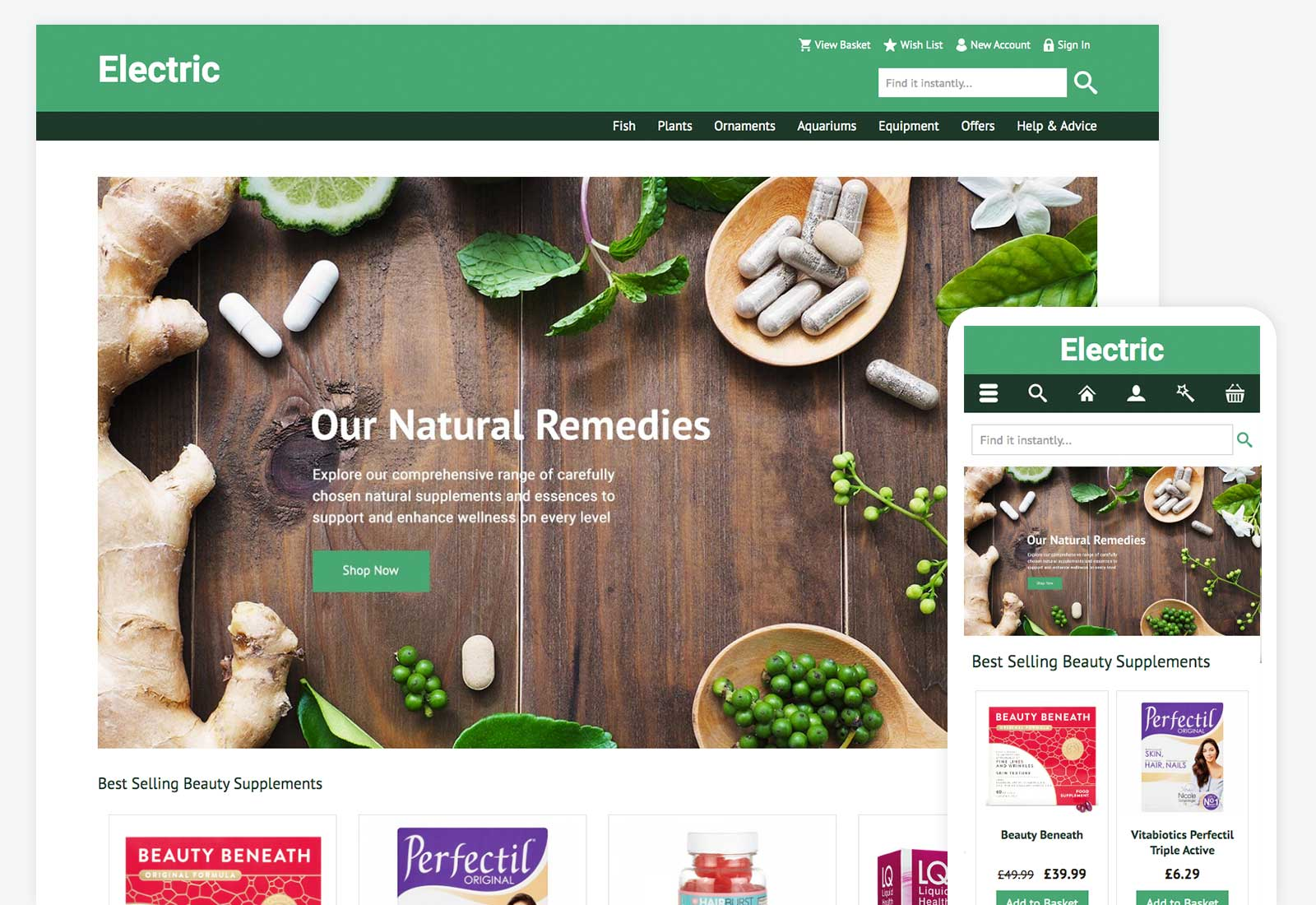 Wordpress website template evora by flothemes turnerandsons. Co. Uk.